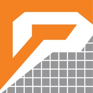 PowerGridEngineering