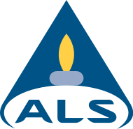 ALS Oil and Gas