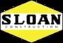 Sloan Construction