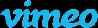 Vimeo Productions